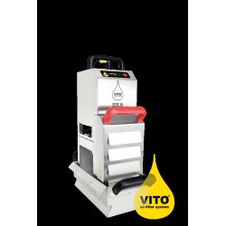 Vito 30
