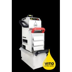 Vito 50