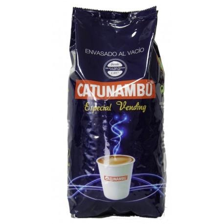 café natural alta crema